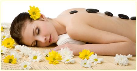 massage brampton