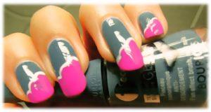 nail-polish-brampton