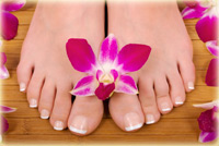 pedicure-in-brampton