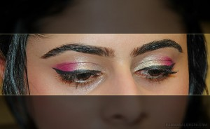 eye-makeup-ontario