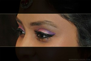 eyes-makeup-greater-toronto-area